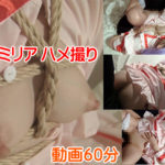 C's H18 東方紅魔 �T お嬢様とセックス サークル:C's〜シーズ〜
