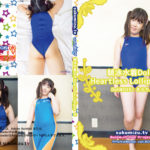 競泳水着Doll Heartless Lollipop �V サークル:sukumizu.tv