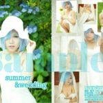 レムSUMMER&wedding サークル:CNS Produce
