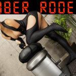ロデオで騎乗位!身勝手に突き上げられるディルドに悶える巨乳地味っこ! サークル:Ladies Collection