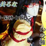 ゆめDID 魔法少女の受難 サークル:夢かき屋