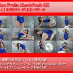 パッションフルーツMoviePack 95 サークル:パッションフルーツ