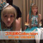 【12/2迄】コスはめCollection(みさセット) サークル:コスはめ