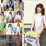 競泳水着Doll Heartless Lollipop �W サークル:sukumizu.tv
