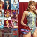 競泳水着Doll Absolute Club Soda �\ サークル:sukumizu.tv