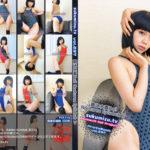 競泳水着Doll Nocturne Syllabub �X サークル:sukumizu.tv
