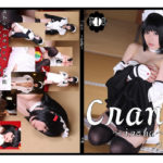 Crane〜iroha〜 サークル:猫屋