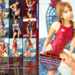 競泳水着Doll Absolute Club Soda �] サークル:sukumizu.tv