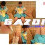 GAZO Vol.1 サークル:CoSoon