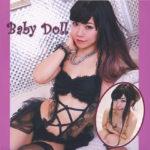 Baby Doll サークル:由上ゆい