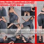 Passion Fruits PhotoPack 01-87 サークル:パッションフルーツ