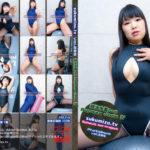 競泳水着Doll Popess Jade �W サークル:sukumizu.tv