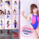 競泳水着Doll Margaret Trifle �U サークル:sukumizu.tv