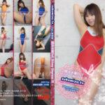 競泳水着Doll Skinny Empress XI サークル:sukumizu.tv