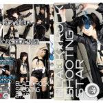 BLACK★ROCK SHOOTING STAR サークル:MILKY WAY