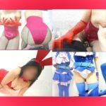 エロCOS☆総集編30 サークル:kurumint