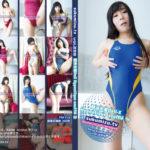 競泳水着Doll-X Hypnotique souffle �W サークル:sukumizu.tv
