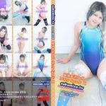 競泳水着Doll Mars Spark �U サークル:sukumizu.tv
