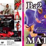 Ba2MATE サークル:ZXT00C