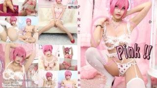 Pink!! サークル:レオン☆パン