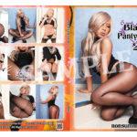 Black panty hose2 サークル:nonsummerjack