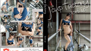 JcupFactory サークル:秀猿