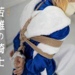 ゆめDID 苦難の騎士 サークル:夢かき屋