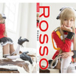 Rosso サークル:Flameworks
