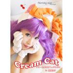 Cream★cat サークル:Morning Mist