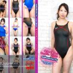 競泳水着Doll-X Camellia Trigger �T サークル:sukumizu.tv