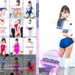 スク水Doll Saturn Regress �T サークル:sukumizu.tv