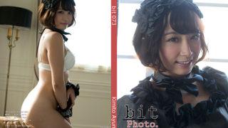 bit073 Kimito Ayumi 05 サークル:bit