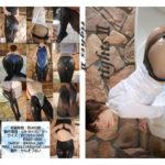 Tights�U〜濡れタイツコレクション〜 サークル:かんきつるい