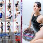 SkinSuit Doll Ophelia Code �T サークル:sukumizu.tv