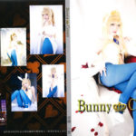 Bunny◆Crown サークル:MimiEden