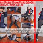 パッションフルーツ PhotoPack 02-41 サークル:パッションフルーツ