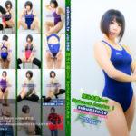 競泳水着Doll Sphene Acute �T サークル:sukumizu.tv