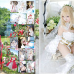 Nero Collection サークル:Shooting Star's