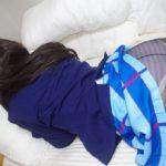 男の娘コスプレ体験・みどり02 サークル:風の精霊