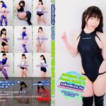 SkinSuit Doll Melon Scale �U サークル:sukumizu.tv
