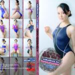 競泳水着Doll Ophelia Code �W サークル:sukumizu.tv