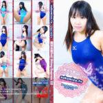 競泳水着Doll Skinny Empress XVI サークル:sukumizu.tv